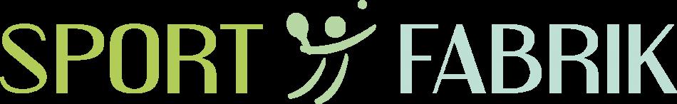 SportfabrikLogo_web