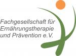 fet-logo-schrift
